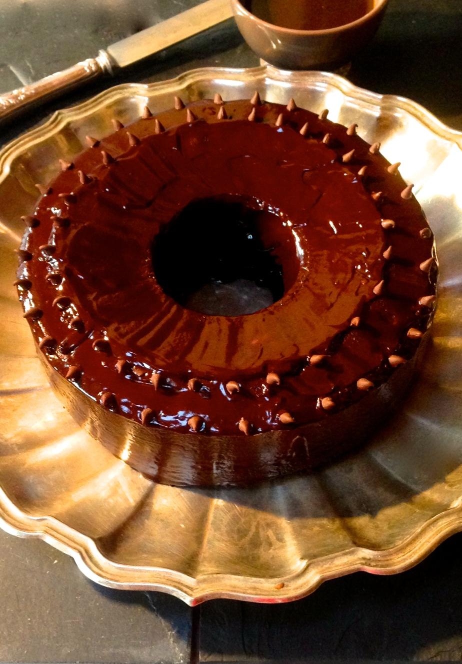 gateax-chocolat1