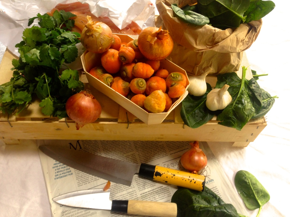tajine-carottes1