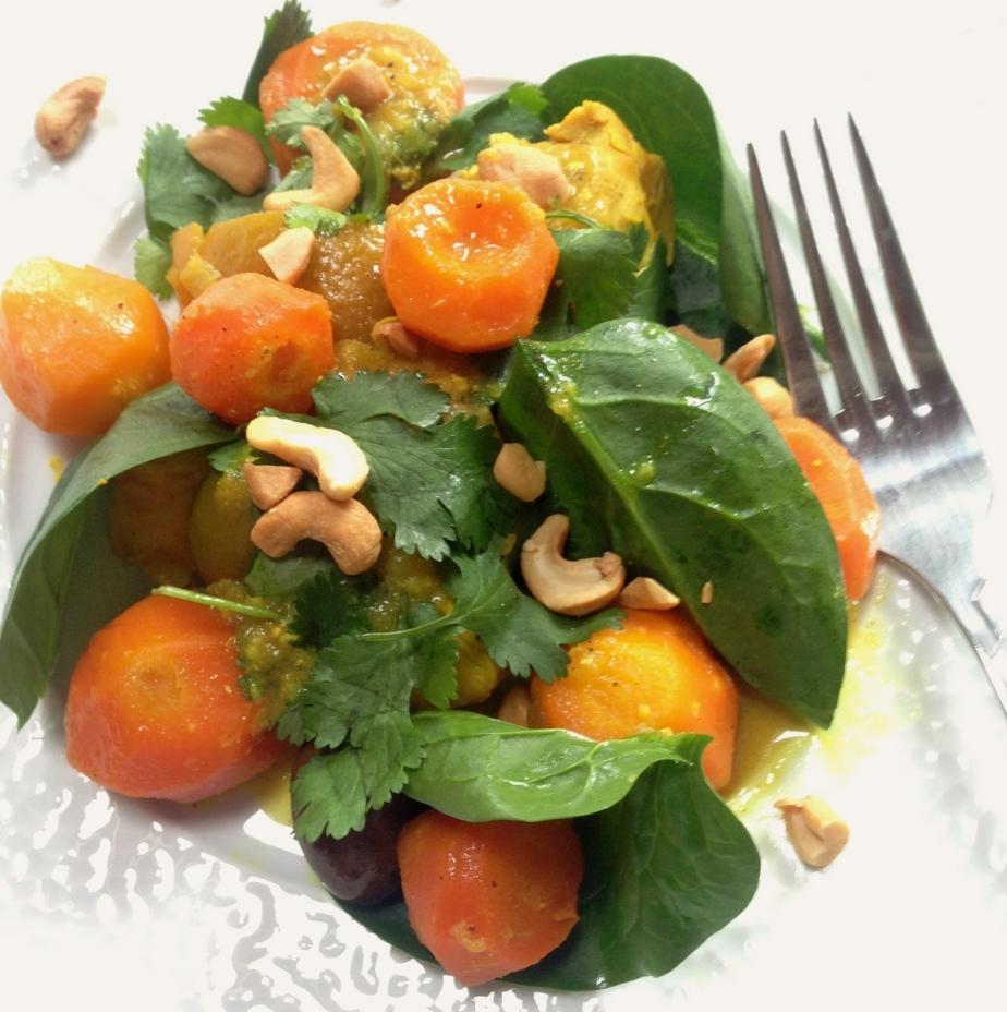 tajine-carottes6